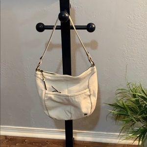 The Sak Bags - Purse
